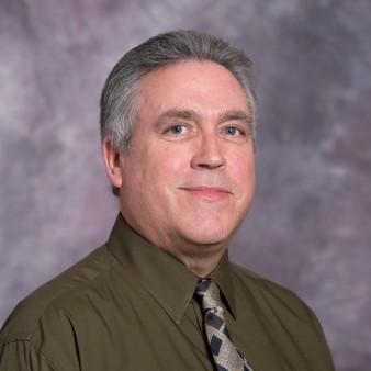 Charlie Koch