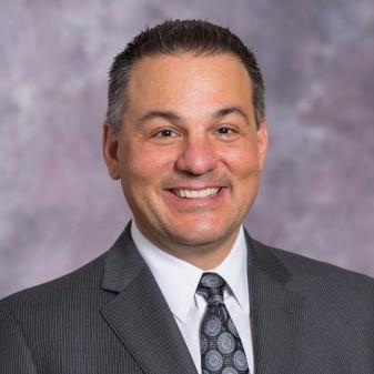 Joseph J. Peduzzi